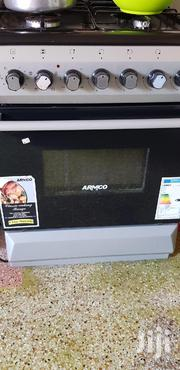 Armco Cooking Gas/Oven With Two Tray | Kitchen & Dining for sale in Mombasa, Bamburi
