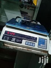 ACS 30 Digital Scale | Store Equipment for sale in Nairobi, Nairobi Central