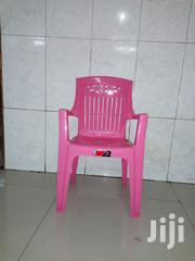 Kids Chair | Children's Furniture for sale in Nairobi, Nairobi Central