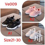 Fila Kid's | Children's Shoes for sale in Nairobi, Nairobi Central