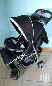 Baby Stroller | Prams & Strollers for sale in Nairobi, Nairobi Central