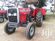 New Assembled MF 375, Tipping Trailer, Disc Plow And Maize Planter   Heavy Equipments for sale in Nairobi, Karen