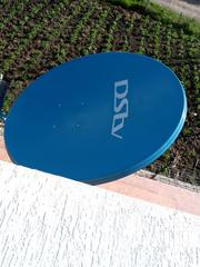 Dstv Installation Along Thika Road | TV & DVD Equipment for sale in Kiambu, Ngoliba
