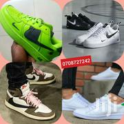 Legit Sneakers | Shoes for sale in Nairobi, Nairobi Central