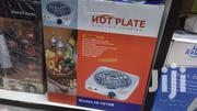 Electric Hot Plate Coil | Kitchen Appliances for sale in Nairobi, Nairobi Central