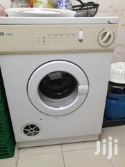 Laundry Dryer | Home Appliances for sale in Nairobi, Embakasi