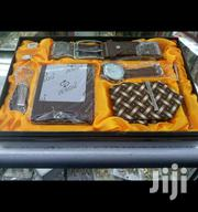 Male Gift Sets Available | Clothing Accessories for sale in Nairobi, Nairobi Central