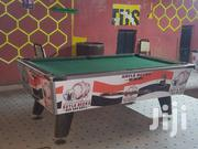 Pool Table On Sale | Sports Equipment for sale in Nairobi, Nairobi Central