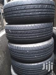 The Tyre Is Size 205/60/26 Br | Vehicle Parts & Accessories for sale in Nairobi, Ngara