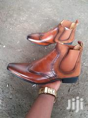 Legit Leather Boots | Shoes for sale in Nairobi, Nairobi Central