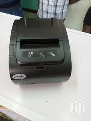 80mm Usb+Lan Ethernet Zywell Thermal Receipt Printers | Printers & Scanners for sale in Nairobi, Nairobi Central