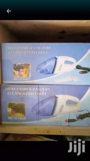 Vacuum Cleaner Portable   Home Appliances for sale in Mombasa, Mkomani