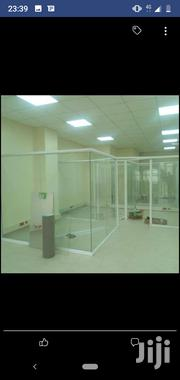 Office Partitioning And Furniture | Building & Trades Services for sale in Nairobi, Zimmerman