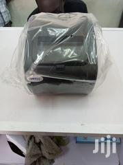 Zywell ZY303 USB Lan Ethernet POS Thermal Receipt | Computer Accessories  for sale in Nairobi, Nairobi Central