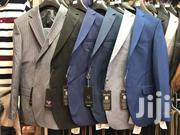 Elegant Turkish Fitting Suits | Clothing for sale in Nairobi, Nairobi Central