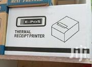 EPOS Thermal Printer | Printers & Scanners for sale in Nairobi, Nairobi Central