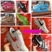 Air Nike Shoes | Shoes for sale in Nairobi, Embakasi