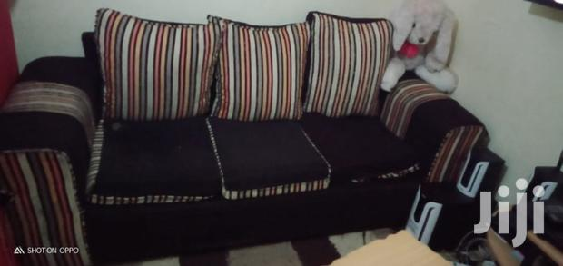 Archive: Sofa Sets and Tv Stand on Quick Sale