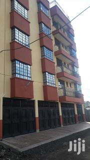 New Two Bedroom House to Let | Houses & Apartments For Rent for sale in Kajiado, Ongata Rongai