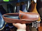 Leather Loafers | Shoes for sale in Nairobi, Nairobi Central