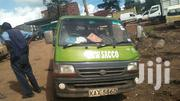 Toyota Shark On Sale | Buses for sale in Kiambu, Kikuyu