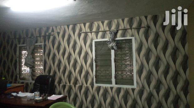Wallpaper Installation And Supply