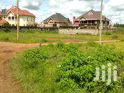 Plot For Sale | Land & Plots For Sale for sale in Murang'a, Gatanga