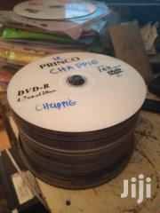 1000 Movies @3k | CDs & DVDs for sale in Nairobi, Kahawa West