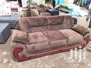 Kangaroo High Quality 7seater Sofas | Furniture for sale in Nairobi, Ziwani/Kariokor
