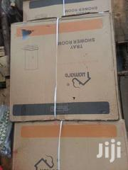 Shower Trays | Building Materials for sale in Nairobi, Ngara
