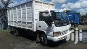 Isuzu Nqr Truck | Trucks & Trailers for sale in Nairobi, Ruai