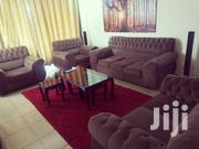 7 Seater Chester Sofa | Furniture for sale in Nairobi, Mountain View