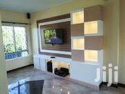 Tv Cabinet | Home Accessories for sale in Mombasa, Bamburi