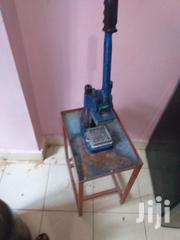 Chips Cutter | Restaurant & Catering Equipment for sale in Kisii, Kisii Central