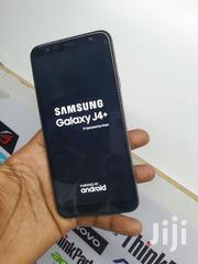 Samsung Galaxy J4 Plus 32 GB Gold | Mobile Phones for sale in Nairobi, Lower Savannah