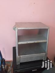 Chips Display | Restaurant & Catering Equipment for sale in Kisii, Kisii Central