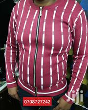 Cool Sweaters | Clothing for sale in Nairobi, Nairobi Central