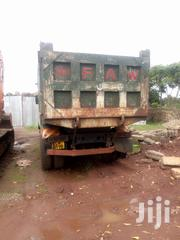 Faw Tipper | Trucks & Trailers for sale in Nairobi, Nairobi Central