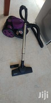 Vacuum Cleaner | Home Appliances for sale in Nairobi, Zimmerman