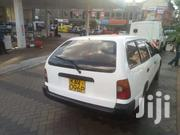 Toyota DX | Cars for sale in Nairobi, Mugumo-Ini (Langata)
