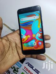 Samsung Galaxy A2 Core 16 GB Blue | Mobile Phones for sale in Nairobi, Lower Savannah