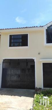 To Let 3 Bedroom Mansonette | Houses & Apartments For Rent for sale in Mombasa, Mkomani