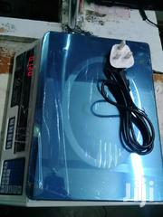 ACS-30 Digital Weigh Butchery Scale (Without Pole) | Store Equipment for sale in Nairobi, Nairobi Central