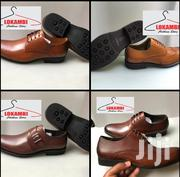 Leather Official Shoes | Shoes for sale in Nairobi, Nairobi Central