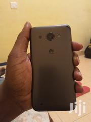 Huawei Y3 8 GB Black | Mobile Phones for sale in Nakuru, London