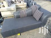Kimz Home Furniture | Furniture for sale in Nairobi, Ngara