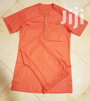 Native Kaftan Wears Available in All Colors and Sizes for Men.