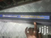 Torque Wrench | Hand Tools for sale in Nairobi, Nairobi Central