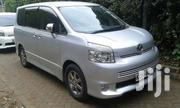 Car Hire | Automotive Services for sale in Nairobi, Nairobi Central