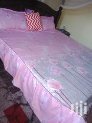 Coloured Bedskirt | Home Accessories for sale in Mombasa, Ziwa La Ng'Ombe